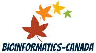 bioinformatics-canada